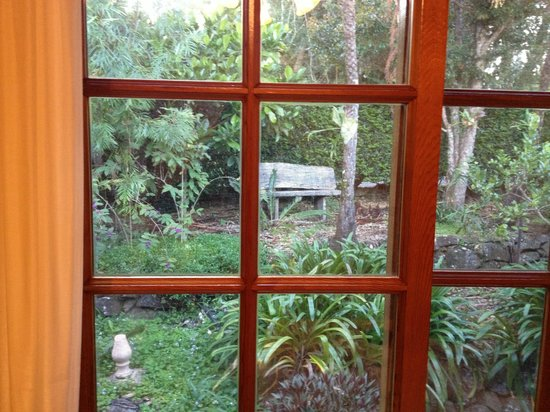 Tamborine Mountain Bed & Breakfast 사진