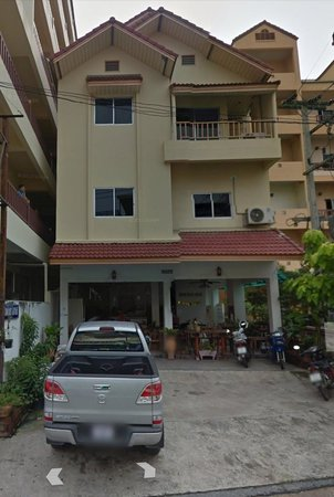 Photo of Pailin House Pattaya
