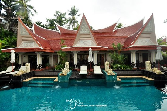Photo of Panviman Resort Koh Chang Ko Chang