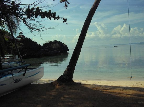 ‪‪Sangat Island Dive Resort‬: Sangat Island Dive Resort‬