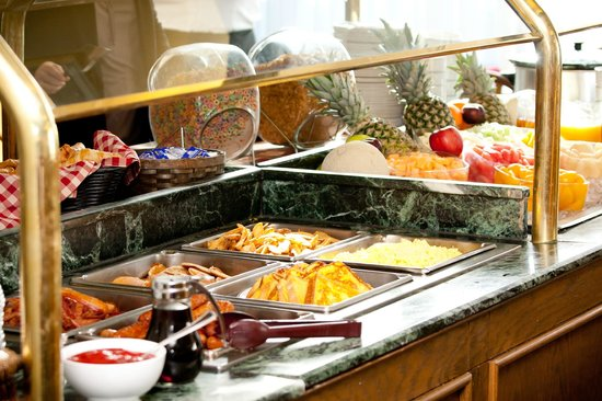 Peppermill reno buffet coupon
