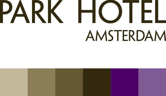 Park Hotel Amsterdam: Logo Park Hotel