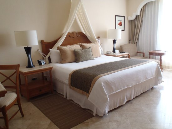 Dreams Los Cabos Suites Golf Resort & Spa: Room 428