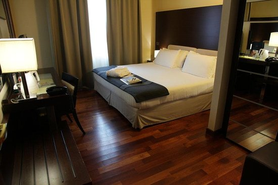 Photo of BEST WESTERN Hotel Tre Torri Altavilla Vicentina