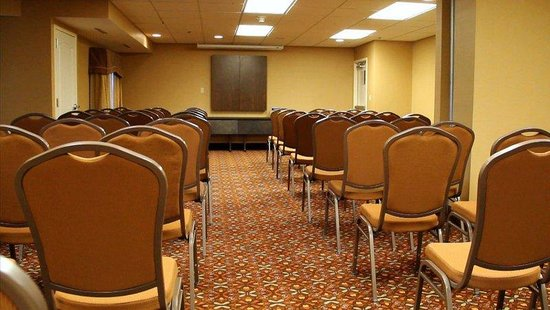 Victor, NY: Conference Room Seating
