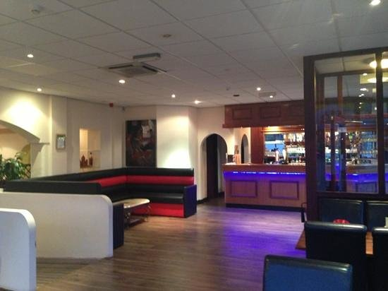 Hotels Near Selby North Yorkshire