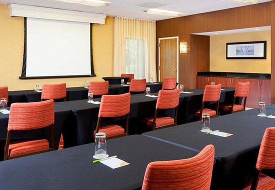 ‪‪Columbia‬, ‪Maryland‬: Meeting Space‬