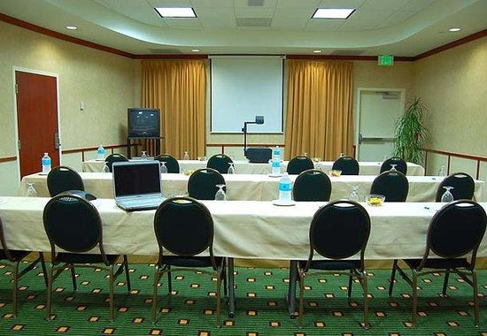 Ocoee, FL: Meeting Room