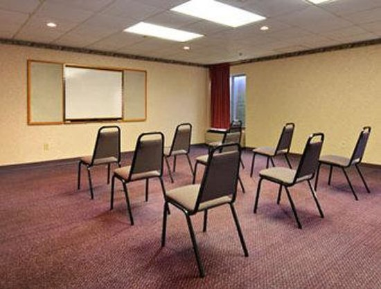 Galloway, NJ: Meeting Room