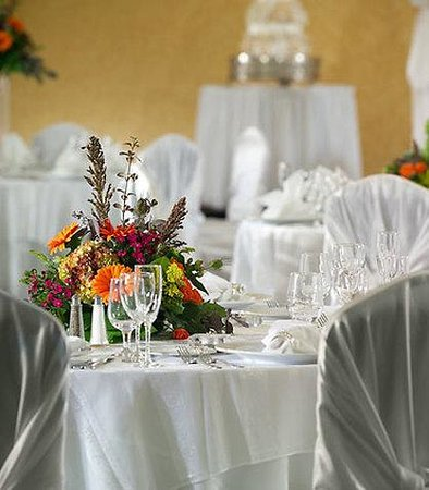 Dunwoody, GA: Wedding Reception