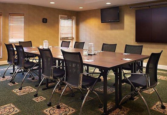 Blue Ash, OH: Meeting Room