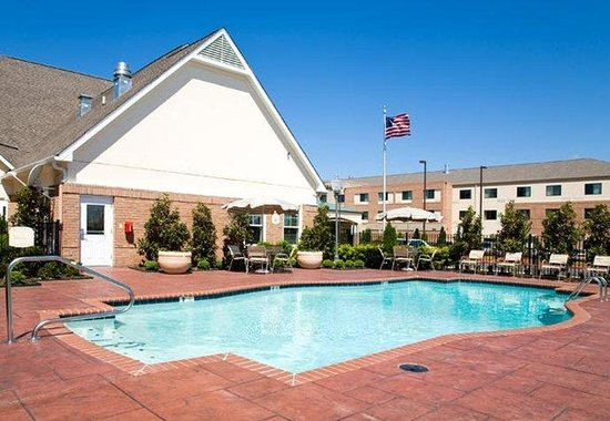 Southaven, MS : Outdoor Pool