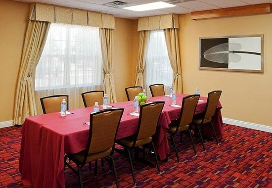 Lakewood, CO: Meeting Room