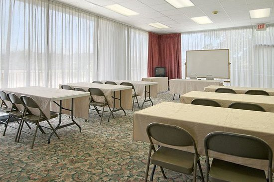 ‪‪Independence‬, ‪Ohio‬: Meeting Space‬