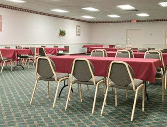 Alcoa, TN: Meeting/Banquet Room
