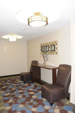 Jessup, MD: Upscale Comfort for your visit to Columbia, MD