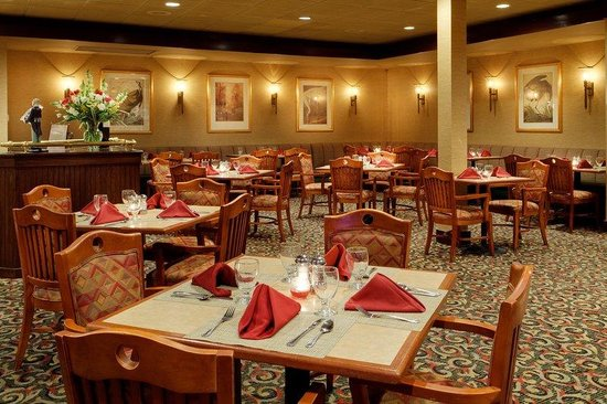 Mount Kisco, : Teddys Restaurant