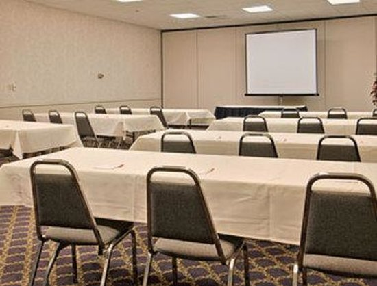 Fairview Heights, IL: Meeting Room