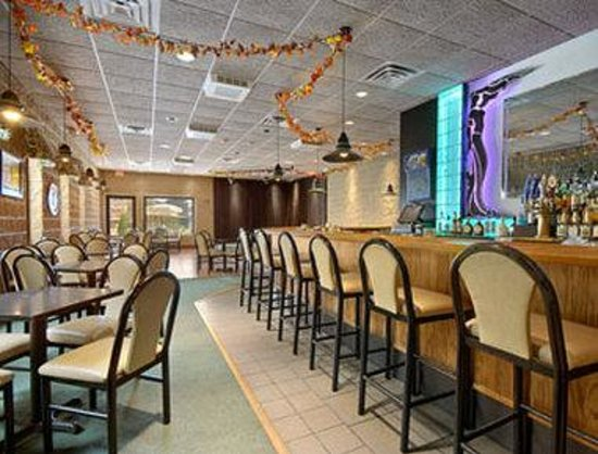 Clarks Summit, PA: Sidneys