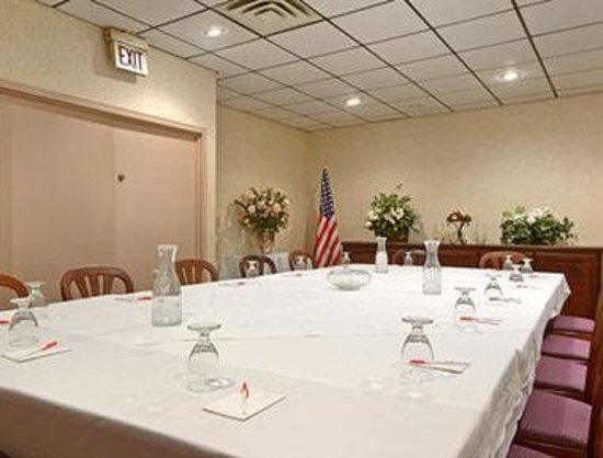 Clarks Summit, Pennsylvanie : Summit Ballroom