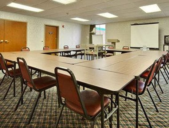 Mechanicsburg, PA: Meeting Room