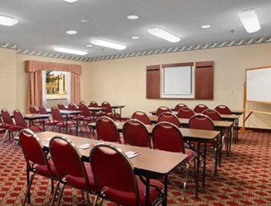 Fairborn, OH: Meeting Room
