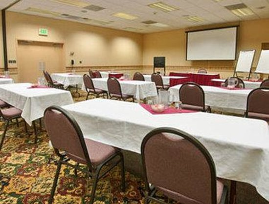 Edgewood, MD : Conference Centre Two 