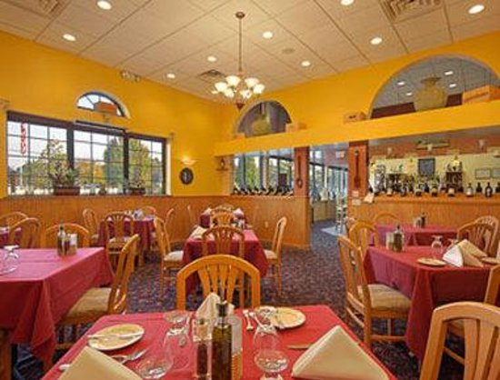 Flemington, NJ: Mangia Bene