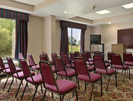 Pearl, MS : Meeting Room
