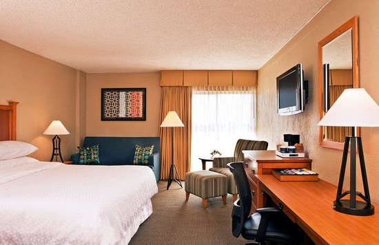 Metairie, Louisianne : King Premium 