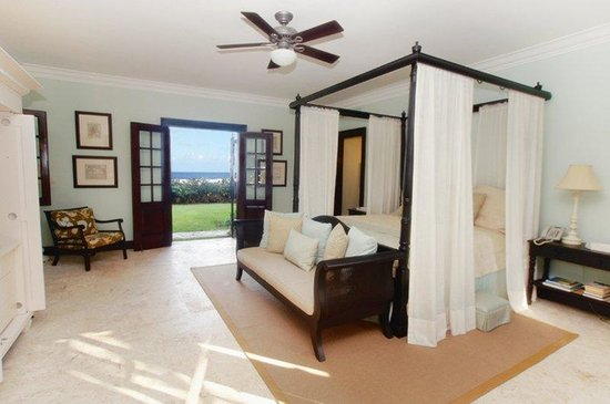 Tortuga Bay Hotel Puntacana Resort & Club: House Bed Room Corales