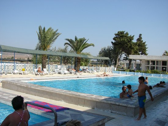 Photo of Sifne Hotel Cesme