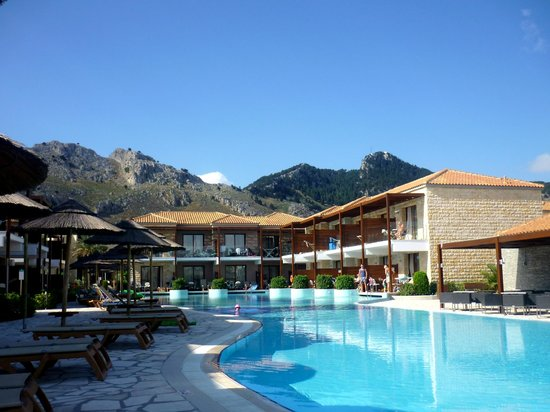 301 moved permanently - Bagno holiday village ...
