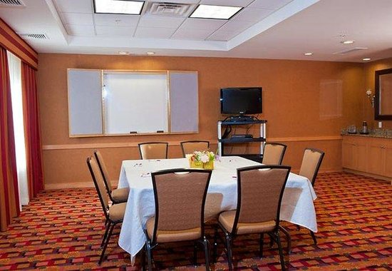 Egg Harbor Township, Nueva Jersey: Ocean Meeting Room