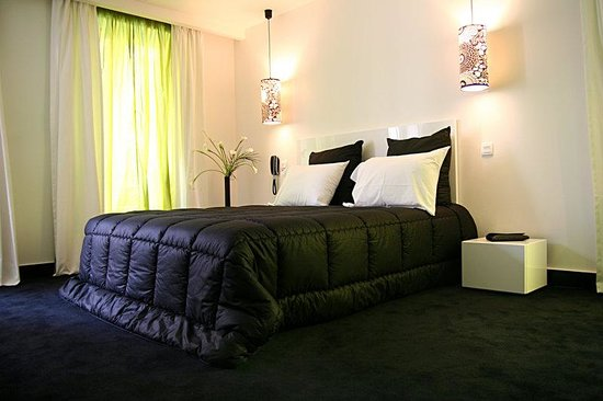 Photo standard hotel standard design paris tripadvisor for Standard design hotel