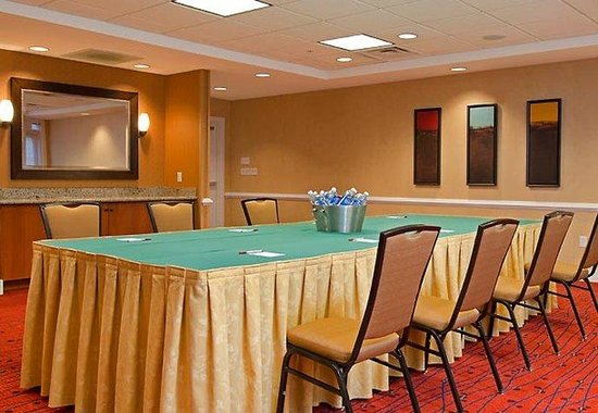 Residence Inn by Marriott: Eagle Meeting Room