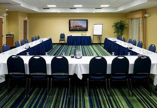  , : Meeting Rooms