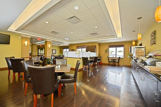 Olathe, Канзас: Other Hotel Services/Amenities