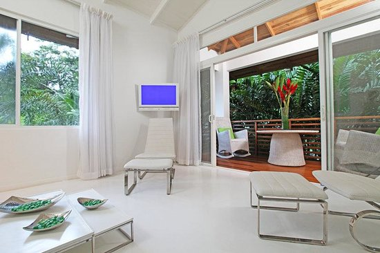 Cocles, Costa Rica: Suite