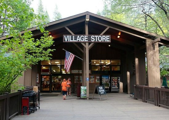 yosemite village guys Museum celebrates miwok, paiute cultures paiute life as it served to aid men in their in yosemite village, next to the yosemite valley visitor.
