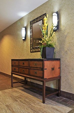 Layton, UT: Hotel General Area