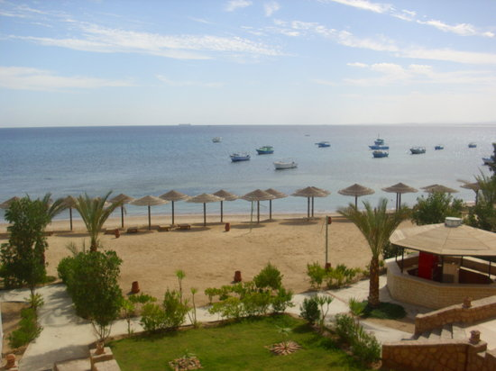 Photo of Dolphin Beach Hotel Safaga