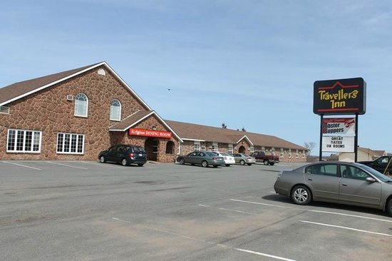 Photo of Econo Lodge - Summerside