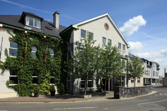 Photo of Jackson'S Hotel Ballybofey
