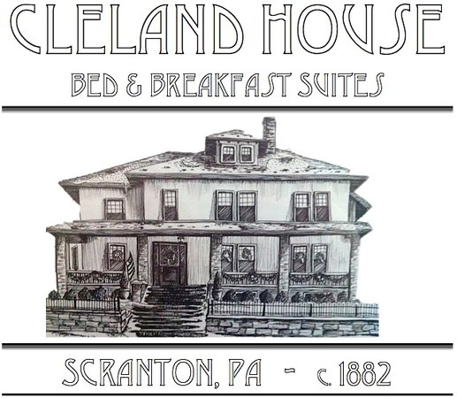 Scranton, PA: getlstd_property_photo