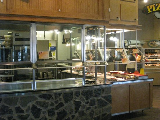 Results for Restaurant in Fort Collins, CO, East Harmony Road. Get free custom quotes, customer reviews, prices, contact details, opening hours from Fort Collins.