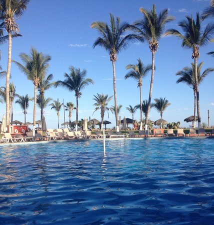 Holiday Inn Resort Los Cabos All-Inclusive: Beautiful