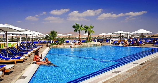 Photo of Iberotel Lido Sharm El-Sheikh