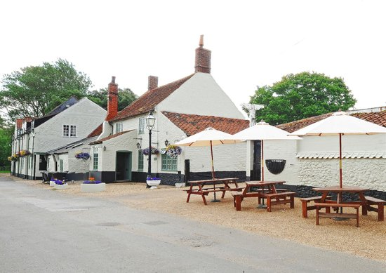 Photo of The Lifeboat Inn Thornham