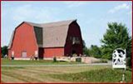 The Center For Performing Arts At Rhinebeck Ny Hours Address Theater Reviews Tripadvisor